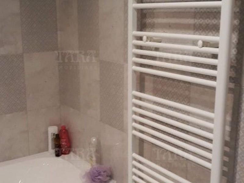 Apartament Cu 2 Camere Floresti ID I951654 5