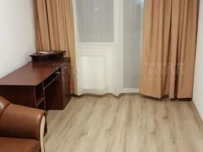 Apartament Cu 1 Camera Floresti ID V934176 3