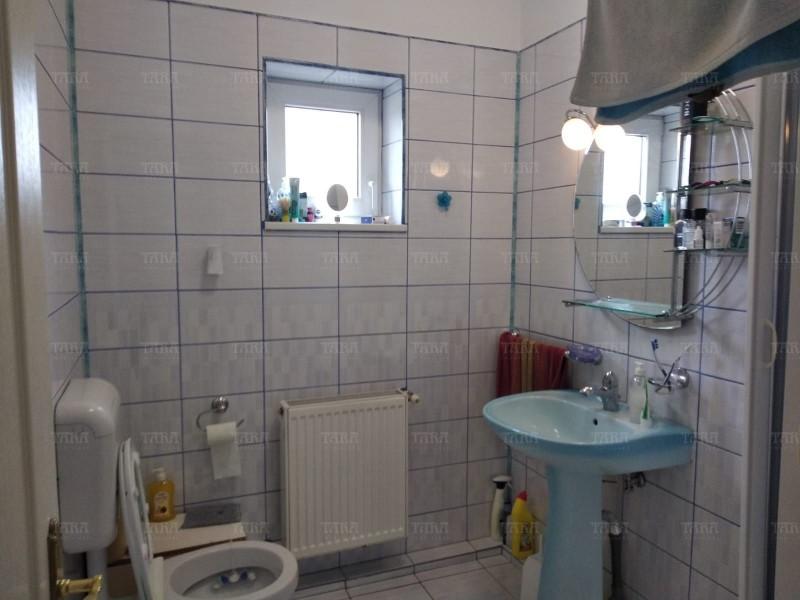 Casa Cu 7 Camere Buna Ziua ID V715061 15