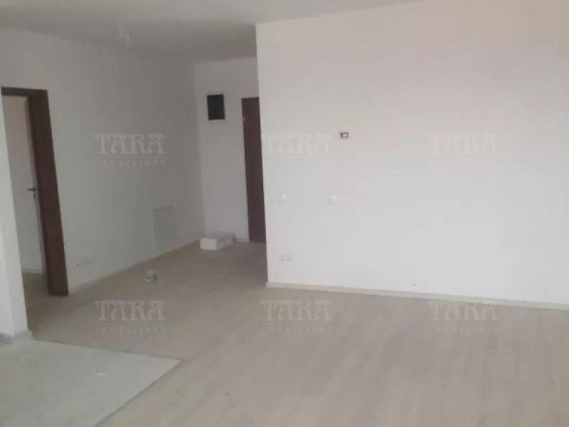 Apartament Cu 2 Camere Buna Ziua ID V707720 3