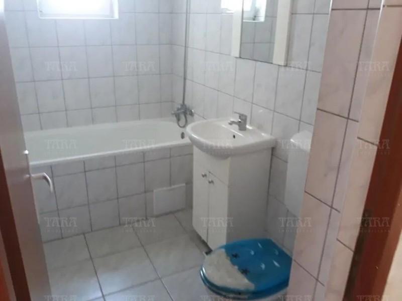 Apartament Cu 2 Camere Floresti ID V898937 7