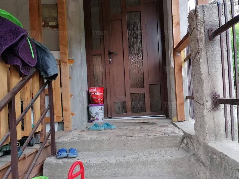 Casa Cu 3 Camere Vistea ID V1052275 10