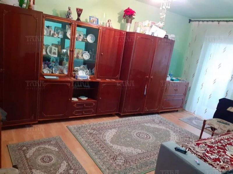 Apartament Cu 3 Camere Marasti ID V799473 2