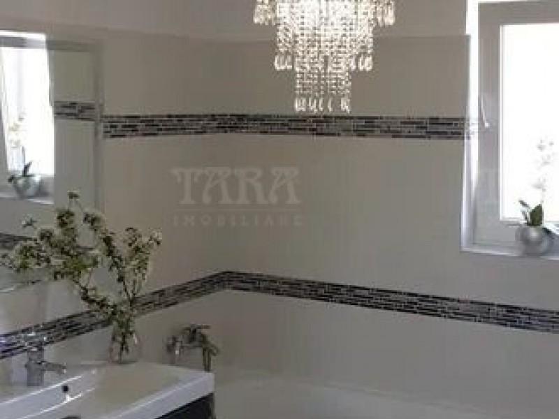 Apartament Cu 3 Camere Floresti ID V1192084 6