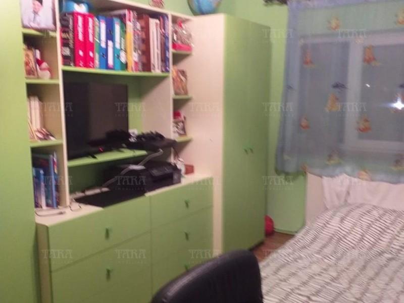 Apartament Cu 2 Camere Floresti ID V890859 5