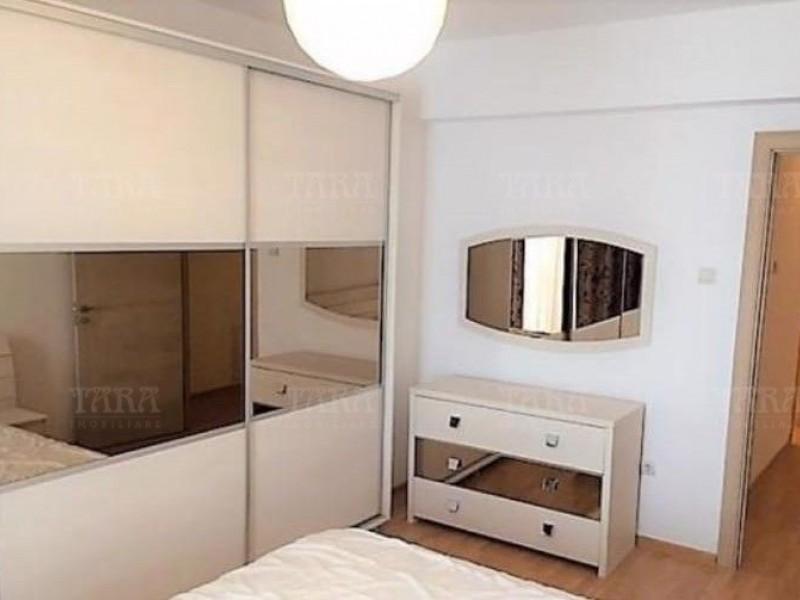 Apartament Cu 2 Camere Buna Ziua ID V765998 3