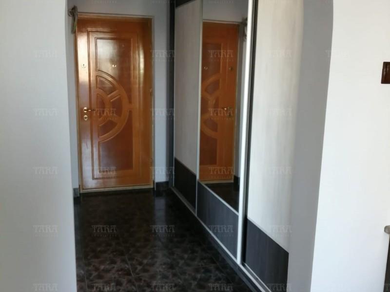 Apartament Cu 2 Camere Gheorgheni ID V778774 16