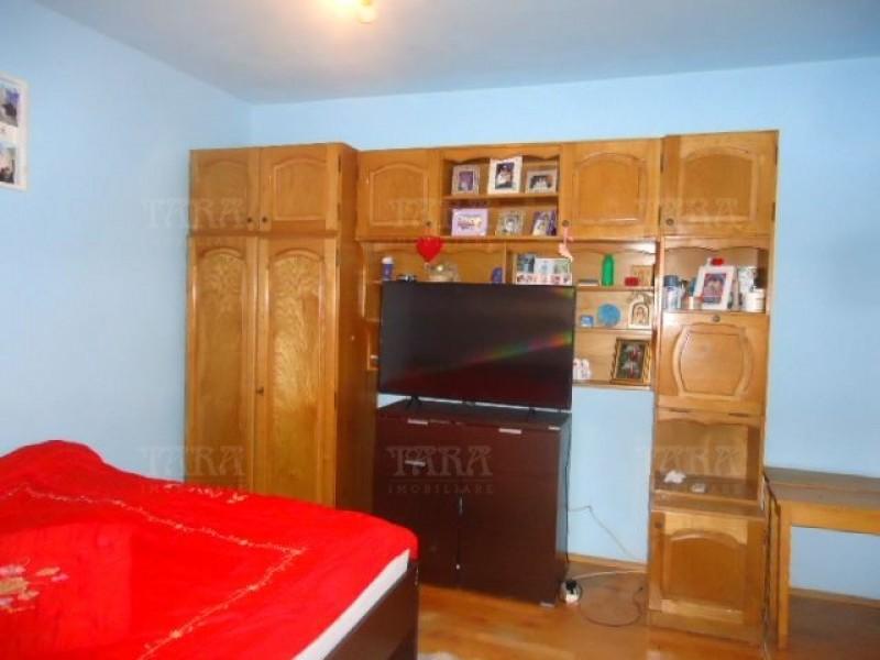 Apartament Cu 3 Camere Manastur ID V643947 3