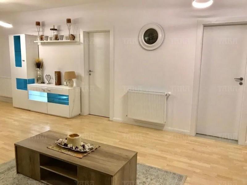 Apartament Cu 2 Camere Marasti ID V1068023 4