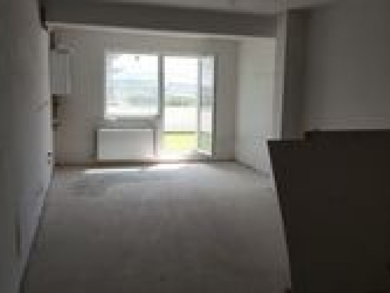 Apartament Cu 4 Camere Marasti ID V547072 4