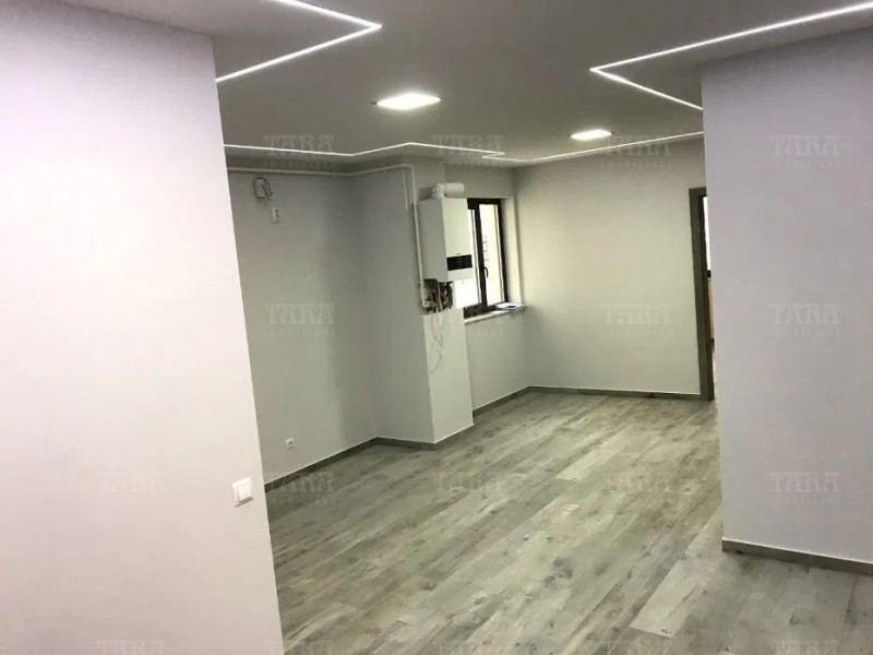 Apartament Cu 3 Camere Iris ID V979474 1