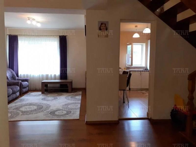 Casa Cu 4 Camere Borhanci ID V965036 5