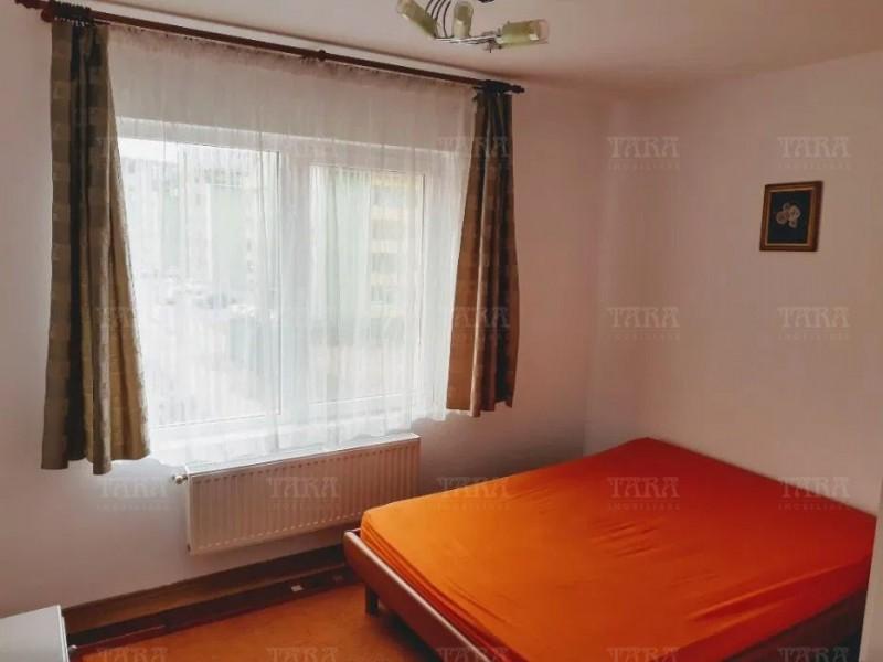 Apartament Cu 3 Camere Floresti ID V1032833 6
