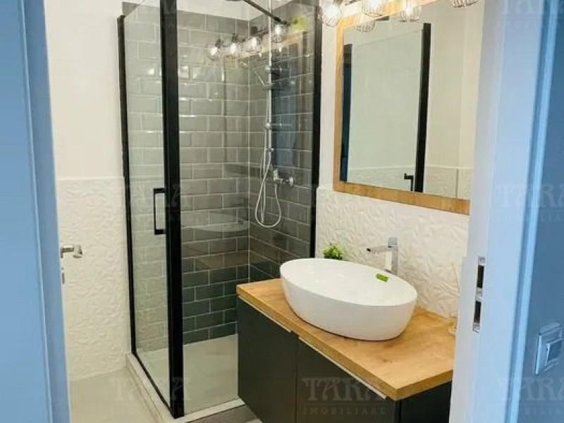 Apartament Cu 2 Camere Floresti ID V1264051 6