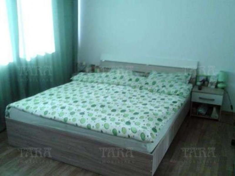 Apartament Cu 2 Camere Floresti ID V273871 5