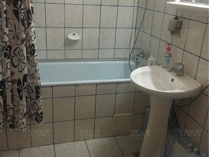Apartament Cu 2 Camere Zorilor ID I596841 7