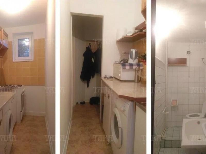Apartament Cu 2 Camere Gheorgheni ID V970372 3