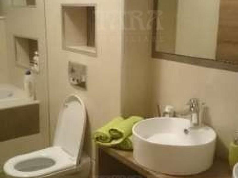 Apartament Cu 3 Camere Gruia ID V342154 7