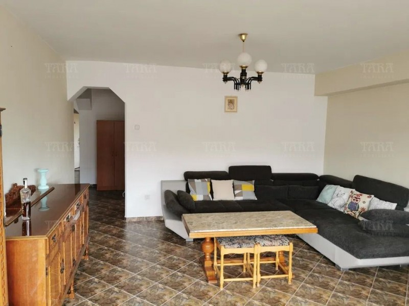 Apartament Cu 4 Camere Manastur ID V955738 2