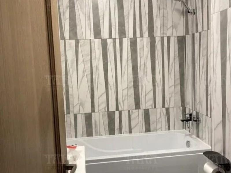 Apartament Cu 2 Camere Floresti ID V1220980 4