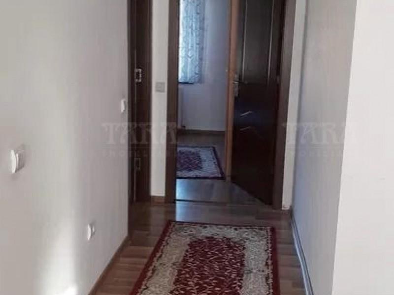 Apartament Cu 2 Camere Floresti ID V1006168 5