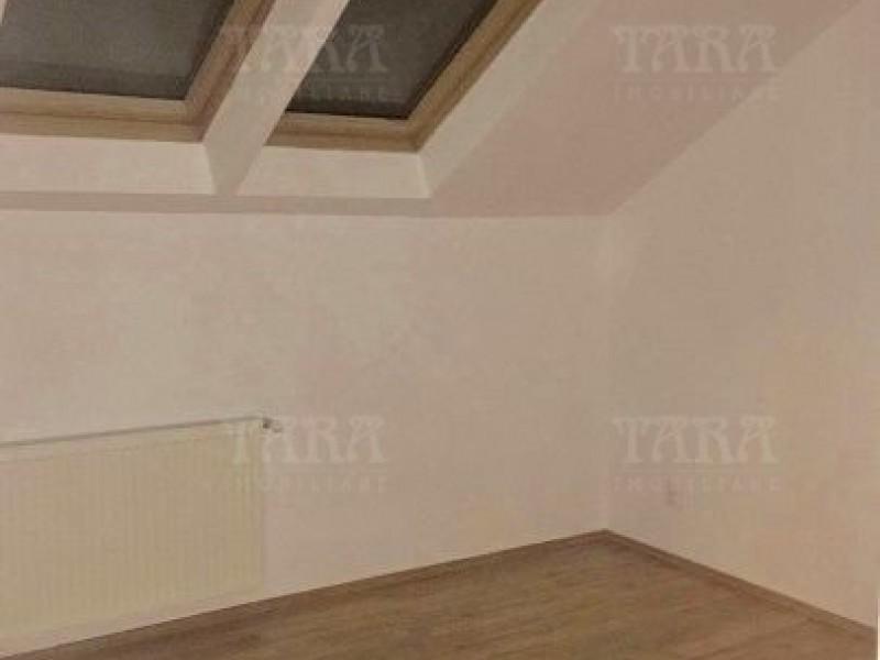 Apartament Cu 2 Camere Zorilor ID V445870 2
