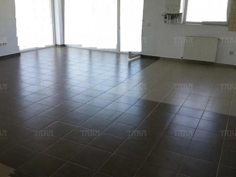 Apartament Cu 2 Camere Floresti ID V1034855 2