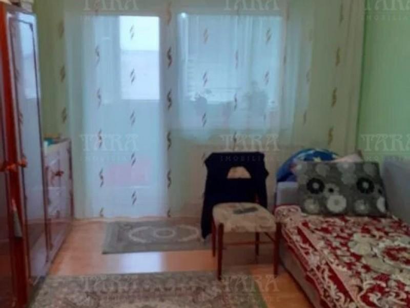 Apartament Cu 3 Camere Marasti ID V799473 5