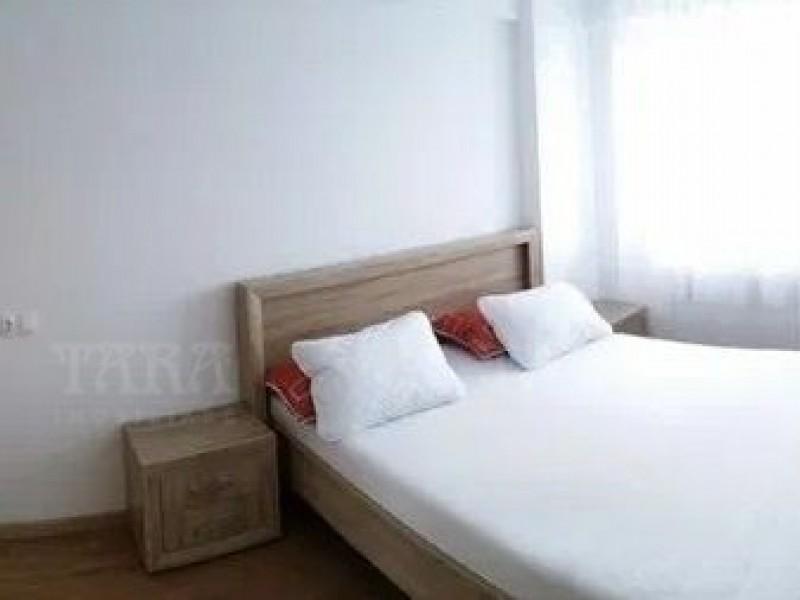 Apartament Cu 2 Camere Gheorgheni ID V938428 3