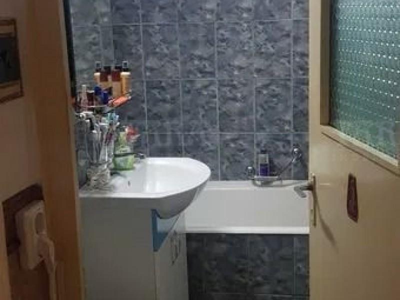 Apartament Cu 2 Camere Marasti ID V947728 7