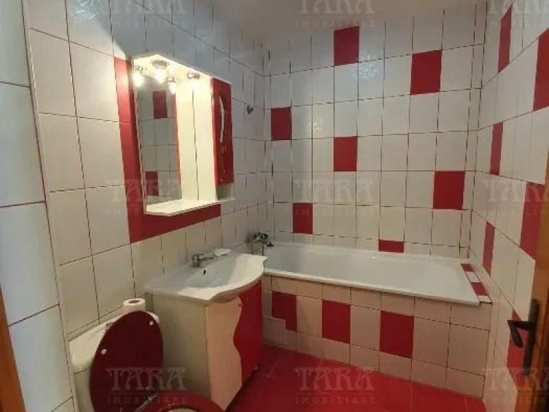 Apartament Cu 1 Camera Floresti ID V906237 6