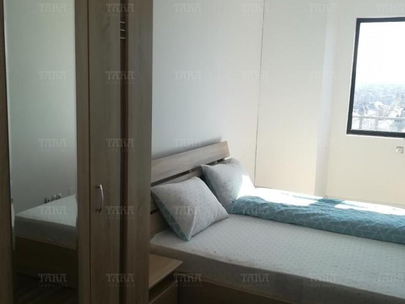 Apartament Cu 3 Camere Semicentral ID V648274 3