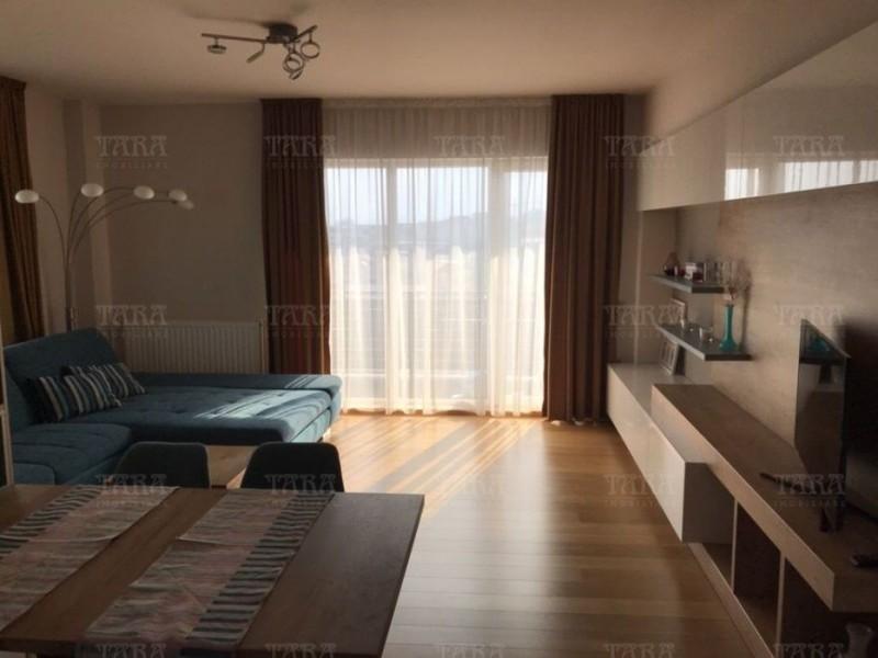 Apartament Cu 3 Camere Buna Ziua ID V695530 1