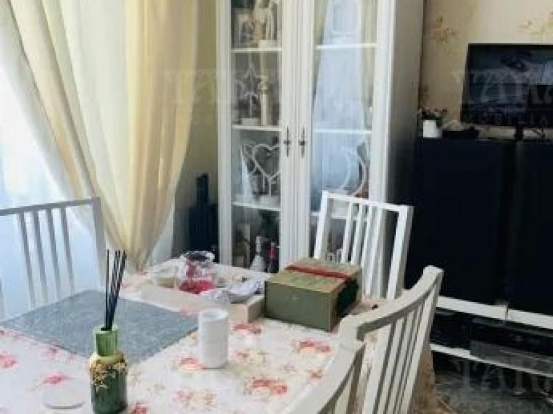 Apartament Cu 3 Camere Borhanci ID V715508 3