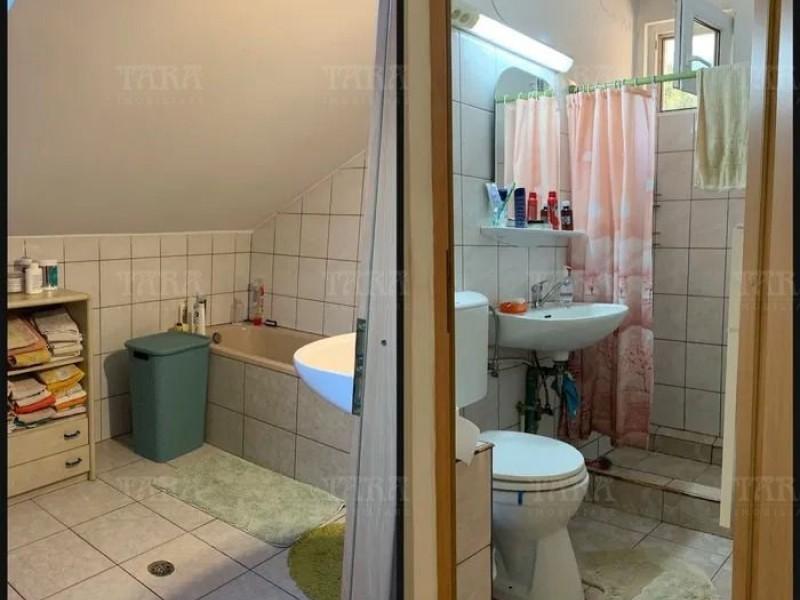Casa Cu 7 Camere Iris ID V1263663 4