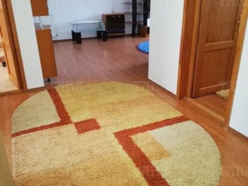 Apartament Cu 3 Camere Buna Ziua ID V1071979 5
