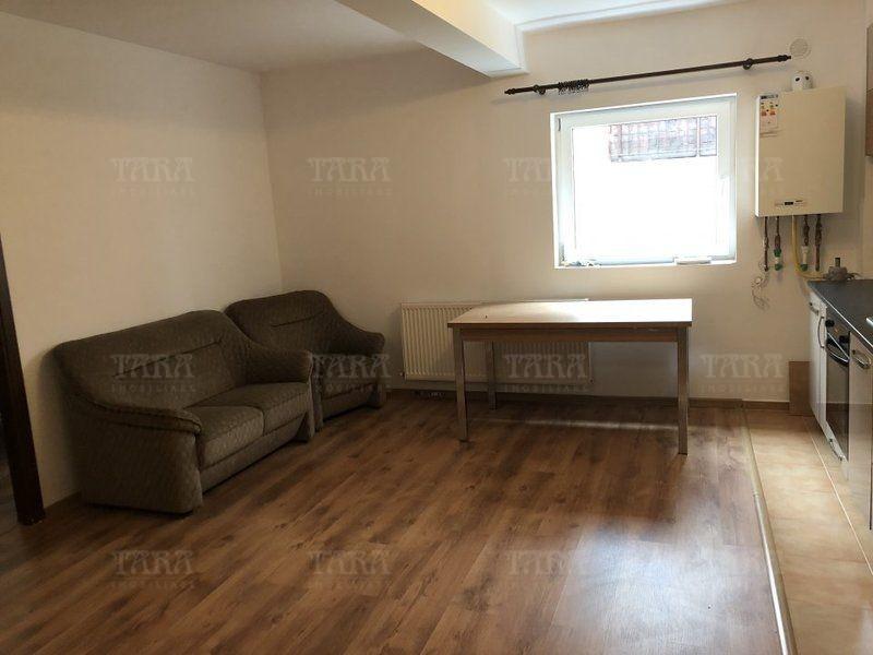 Apartament Cu 2 Camere Vest ID V683026 3