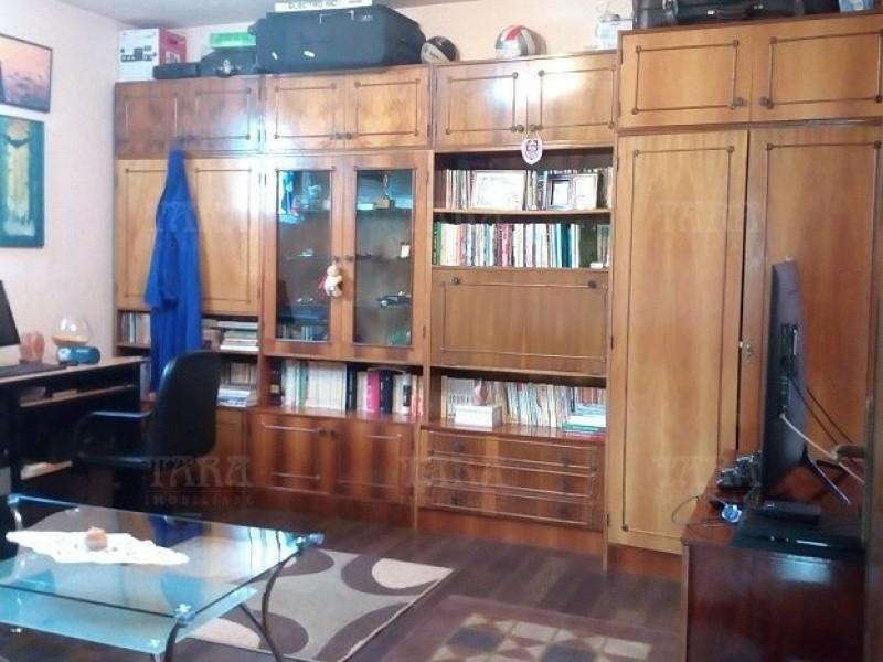 Casa Cu 4 Camere Iris ID V732715 1