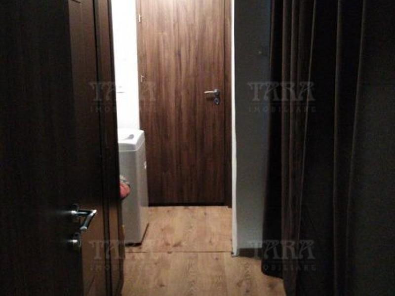 Apartament Cu 2 Camere Manastur ID V762589 6