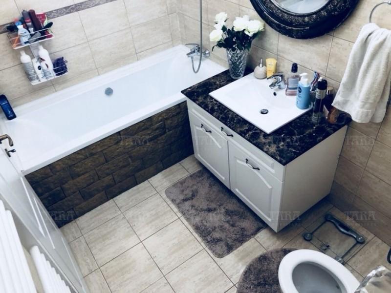 Apartament Cu 3 Camere Floresti ID V523254 8
