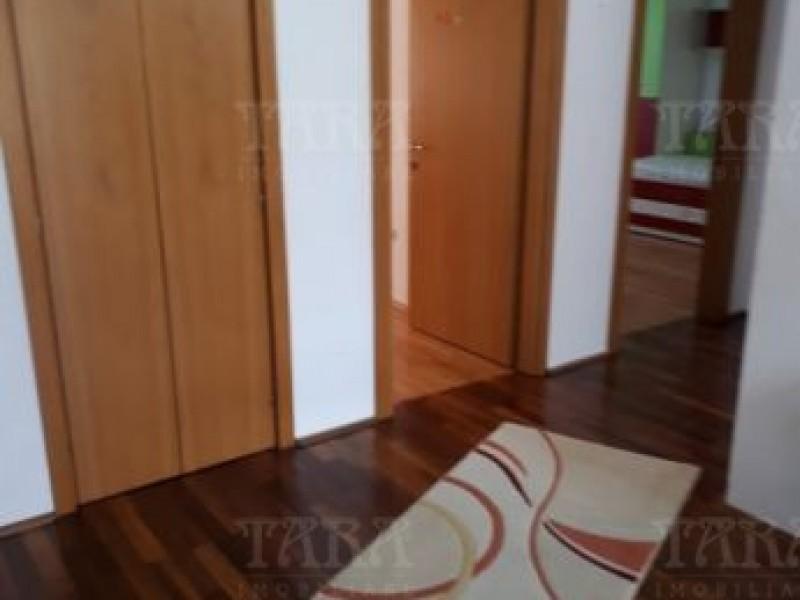 Apartament Cu 4 Camere Buna Ziua ID V572916 4