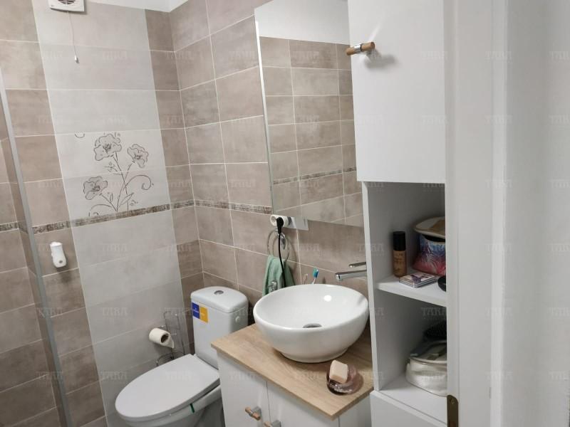 Apartament Cu 2 Camere Bulgaria ID V731133 6