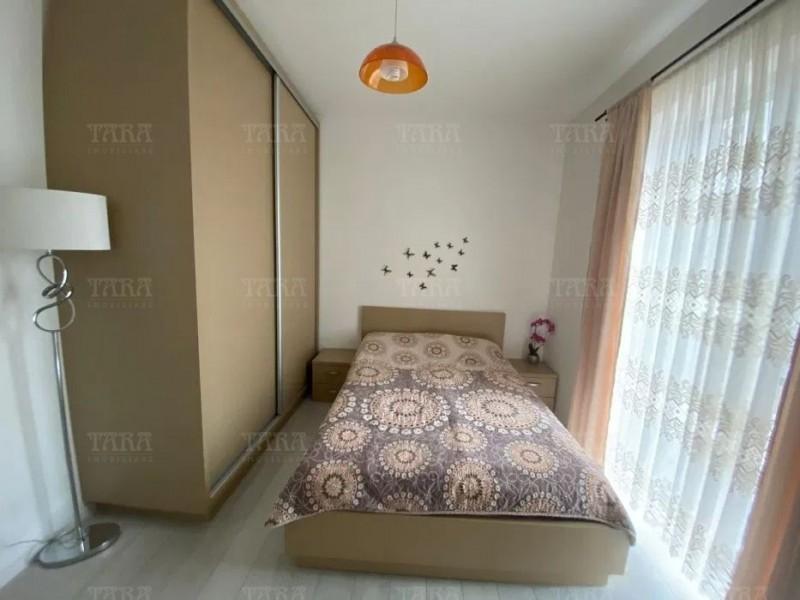 Apartament Cu 2 Camere Marasti ID V1056577 4