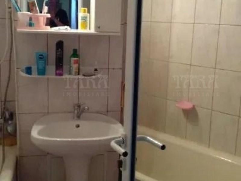 Apartament Cu 2 Camere Marasti ID V1134858 7