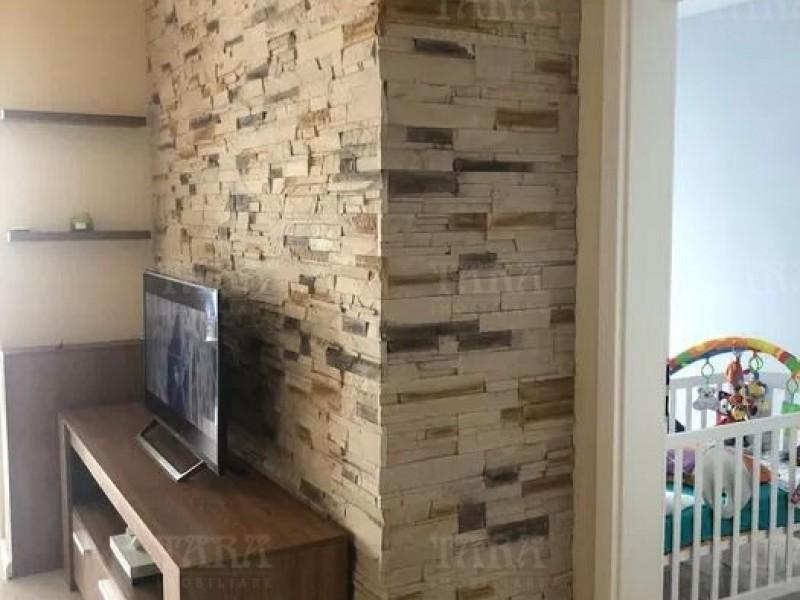 Apartament Cu 2 Camere Floresti ID V1008024 5