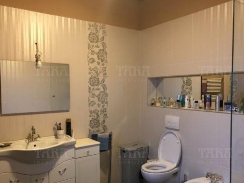 Casa Cu 5 Camere Floresti ID V475341 6