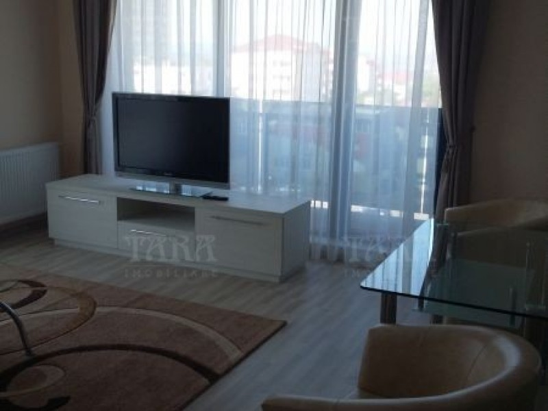 Apartament Cu 2 Camere Zorilor ID I146059 1