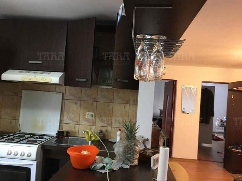 Apartament Cu 3 Camere Buna Ziua ID V373415 3