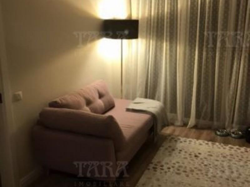 Apartament Cu 3 Camere Vest ID V478418 6