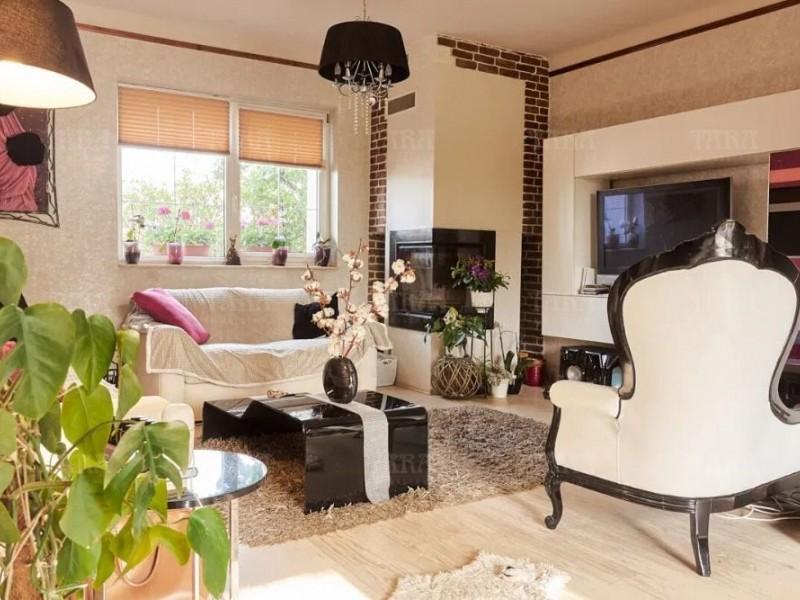 Casa Cu 5 Camere Gruia ID V1043553 2